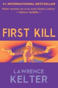 1st Kill Chalicebs1