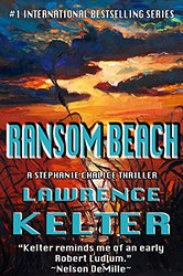 ransom beach, lawrence kelter