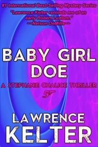 BabyGirlDoe_cover