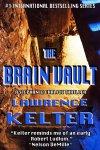 brain vault Chalice3