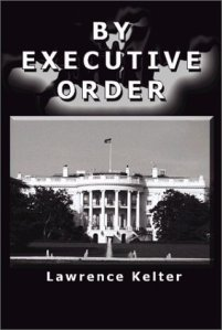by executive order