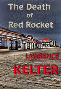 death of red rocket