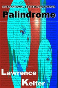 Palindrome1