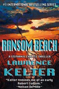 ransom beach Chalice2