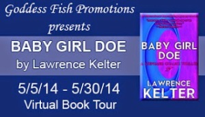 VBT Baby Girl Doe Banner copy