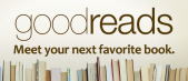 goodreads, baby girl doe, lawrence kelter, goodreads