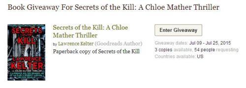 sotc goodreads