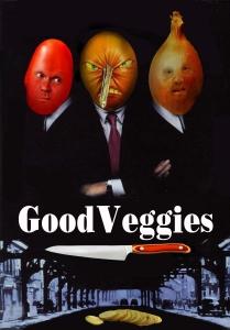 GoodVeggies