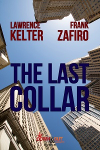 cover-kelter-zafiro-last-collar-600x900px